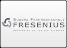 FH Fresenius-Logo