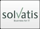 solvatis-Logo