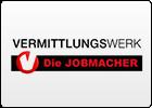 VERMITTLUNGSWERK-Logo